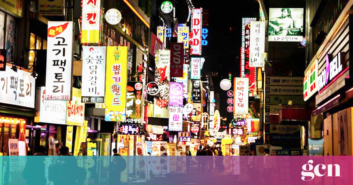 Discover Ni-chōme, the Japanese neighbourhood with 300 gay and lesbian bars