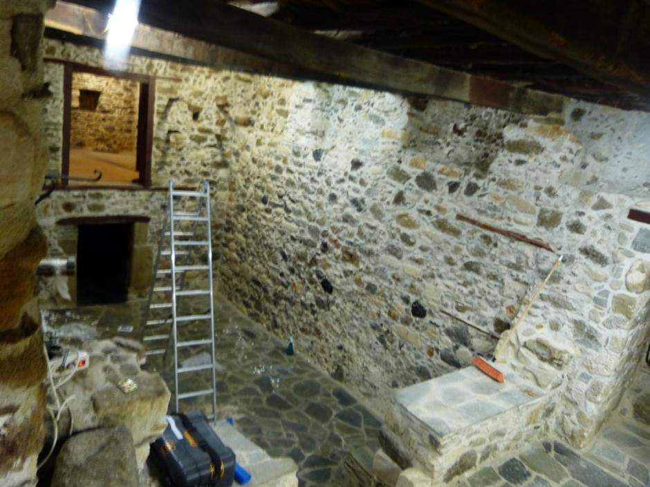 Το Ενετικό Μουσείο Domus Ντελλαρόκα – Μπαρότση δεν μένει πια… εδώ