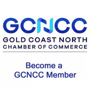 Become a GCNCC Member