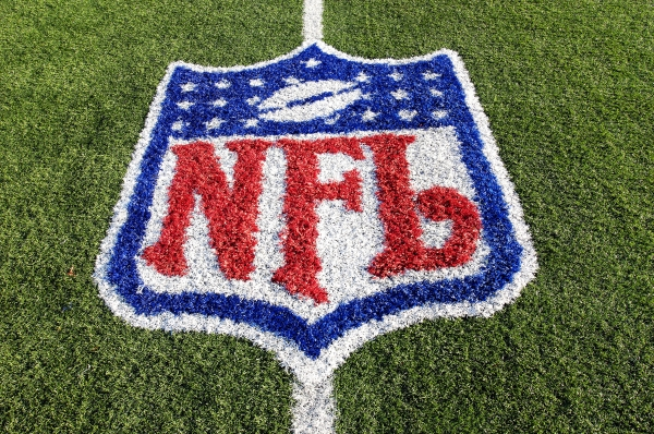 Beware Of Failed Drug Test When NFL Lock Out Ends