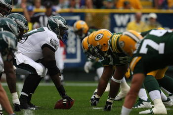 Changes In Offensive & Defensive Systems Could Produce Slow Start For Eagles