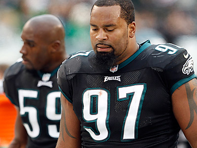 Eagles Need To Return To Their 30-Year Old Free Agent Rule