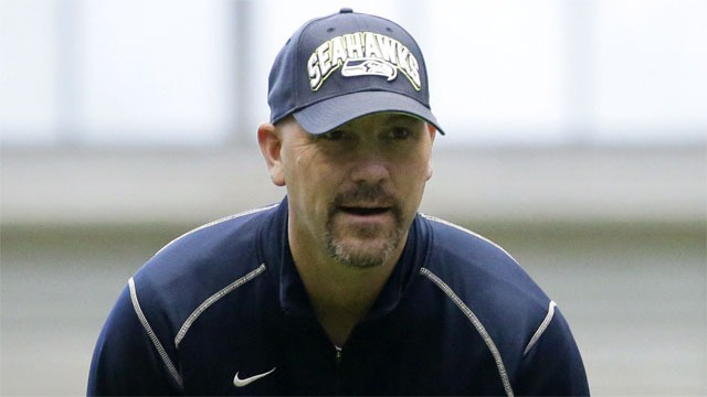 Reports:  Gus Bradley Is Leading Eagles Head Coaching Candidate