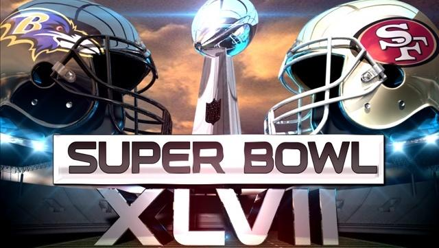 This Super Bowl Will Be Decided Late In The 4th Quarter