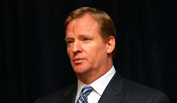 What Can The NFL Do To Make The Game Safer?