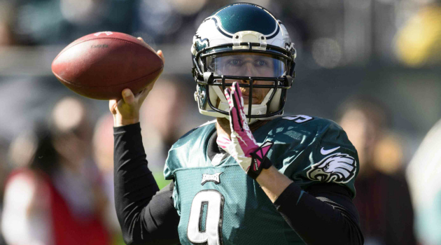 Eagles-Cardinals Pregame Thoughts