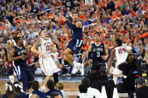 josh-hart-ncaa-basketball-final-four-villanova-vs-oklahoma-850x560