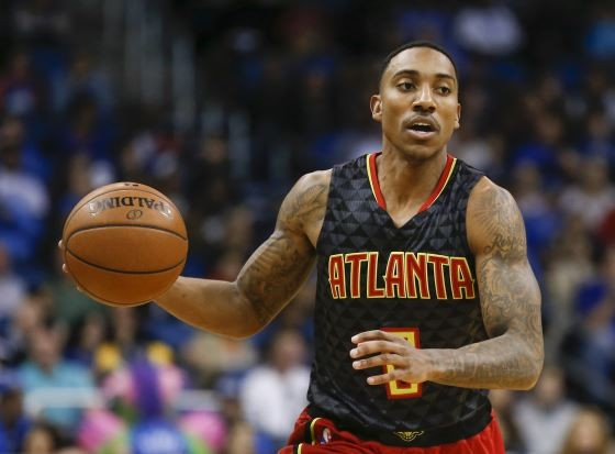 Jeff Teague trade would be a mistake
