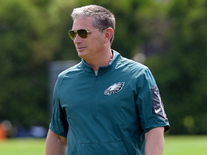 Jim Schwartz Is To Blame For The Eric Rowe Trade