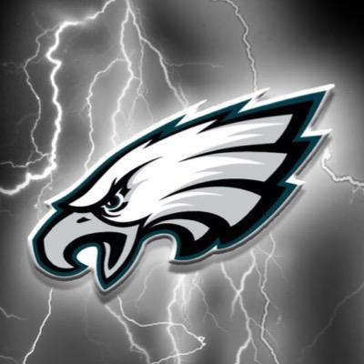 2021: Eagles Youth Movement