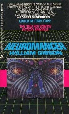 neuromancer-william-gibson