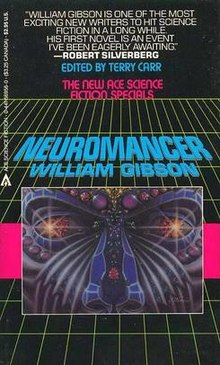 neuromancer-william-gibson