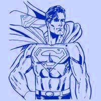 superman de john byrne