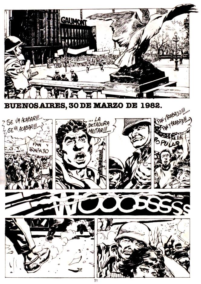 revista-fierro-1-la-batalla-de-malvinas-barreiro-macagno
