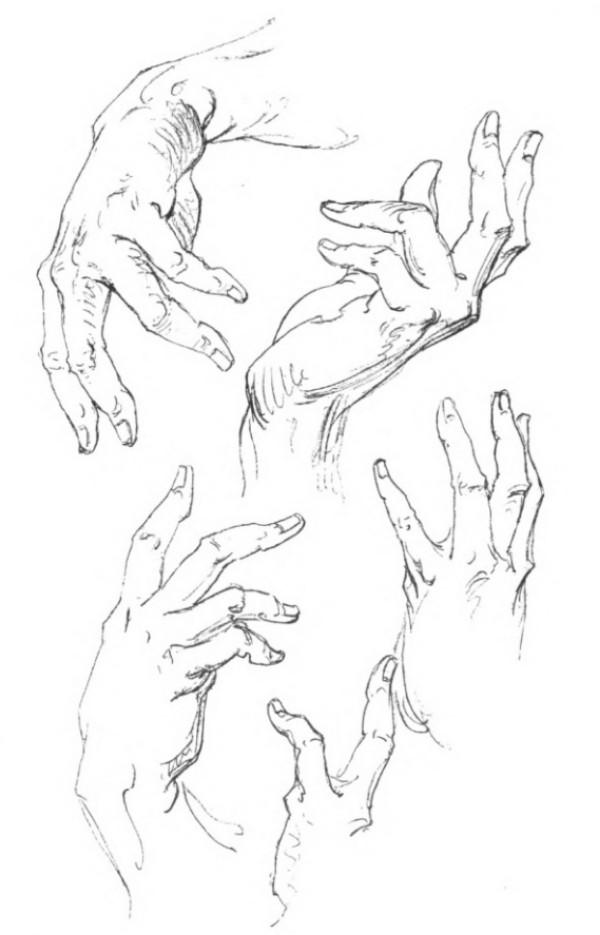 bridgman-libro-cien-manos-lado-del-meñique