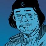 leiji-matsumoto