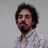 Nicolas Urich
