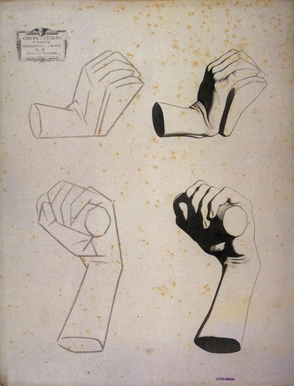 gcomics-curso-de-dibujo-charles-bargue-dibujo-mano