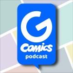 gcomics-podcast