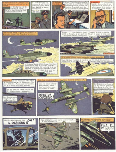 dan-cooper-issue-1-page-12