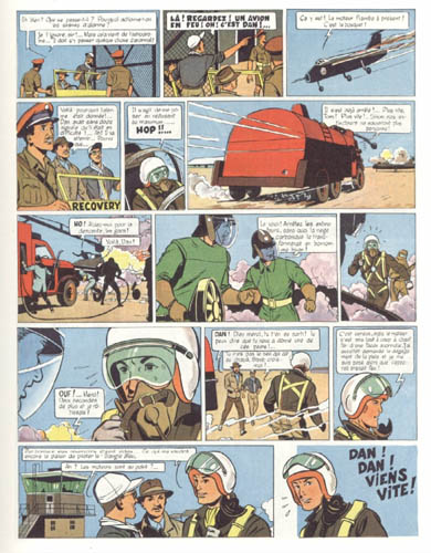 dan-cooper-issue-1-page-4