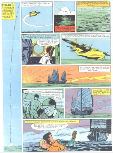 dan-cooper-issue-3-page-24