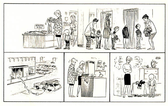 doug-wright-family-comic-strip