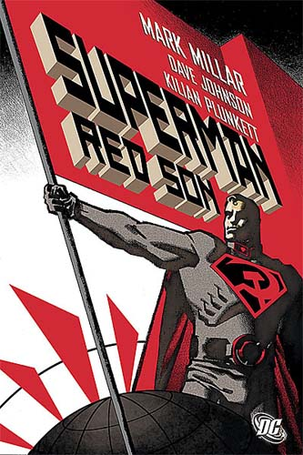 elseworlds-red-son