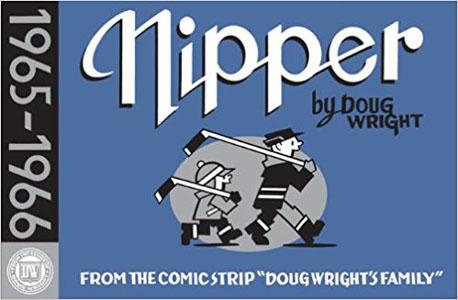 nipper-doug-wright-1965-1966