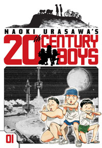 kodansha-premio-shonen-20-century-boys-naoki-urasawa