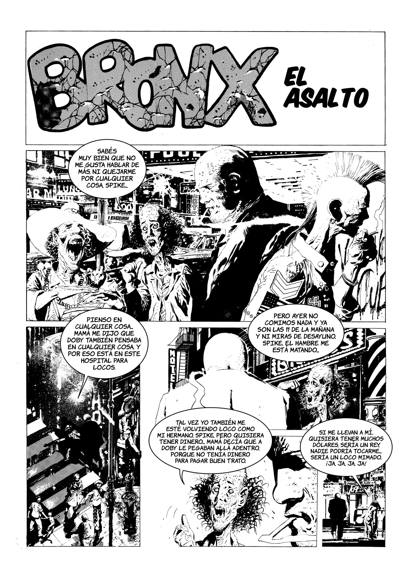 Bronx-issue-01-page-01