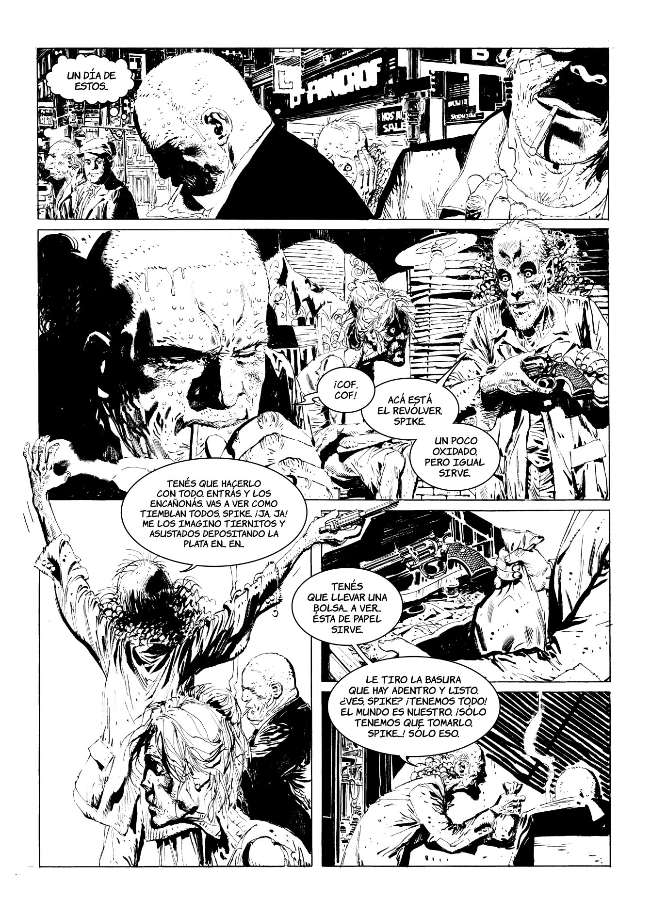 Bronx-issue-01-page-05
