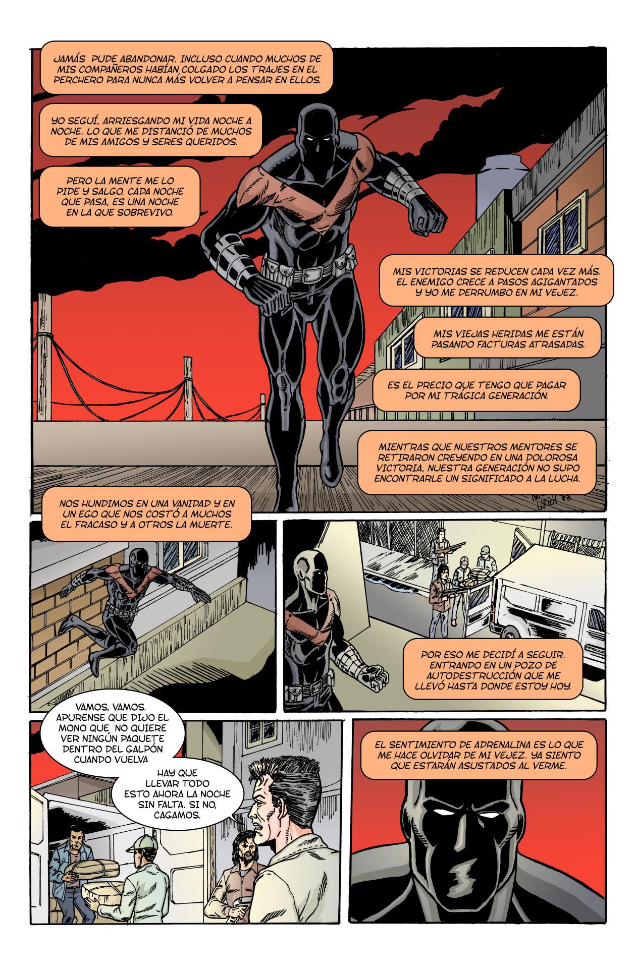 ElVigia-issue-01-page-13