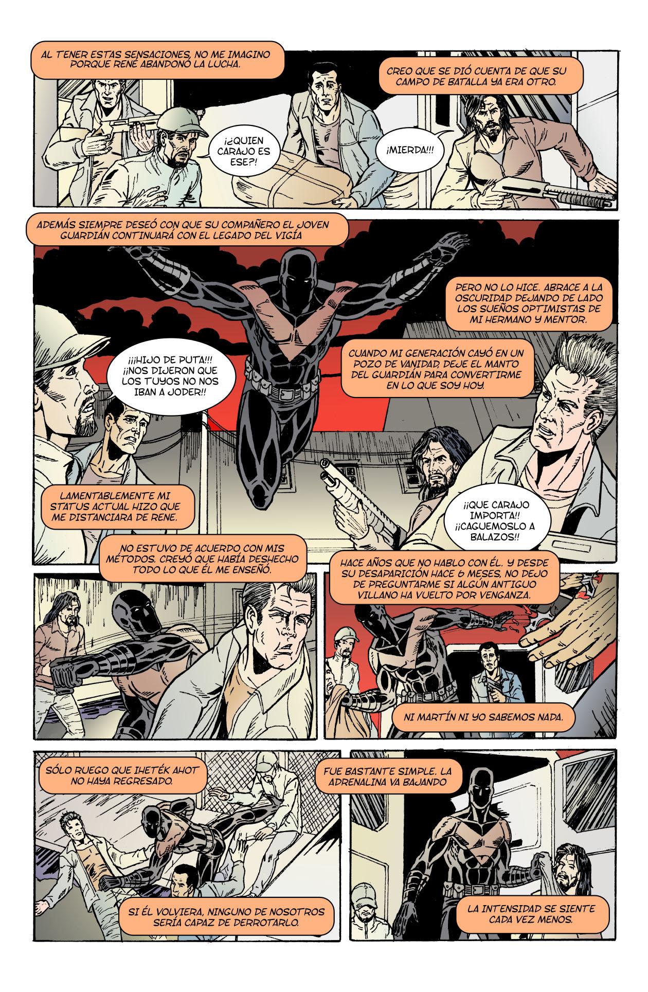 ElVigia-issue-01-page-14