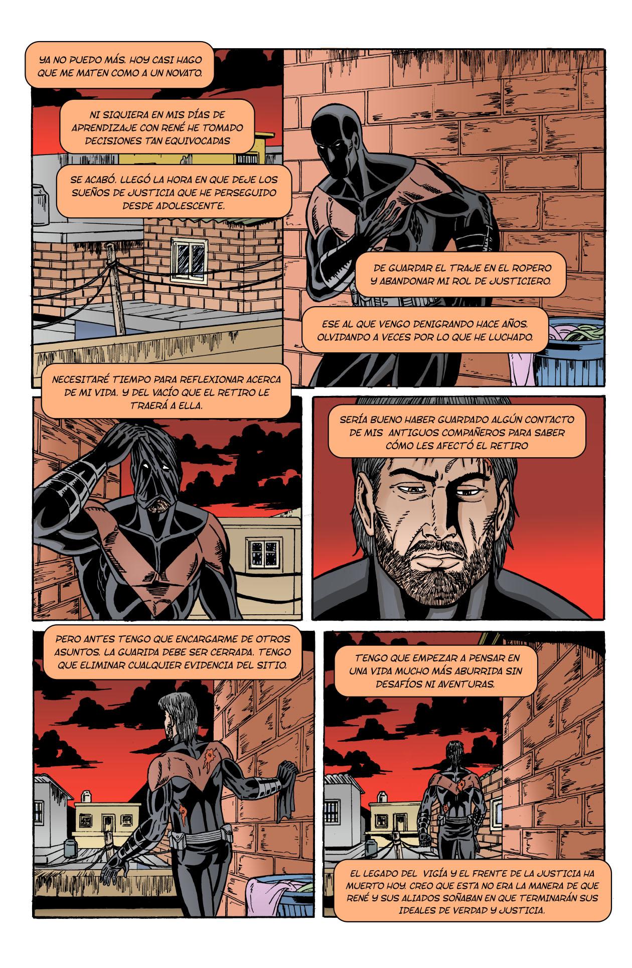 ElVigia-issue-01-page-17