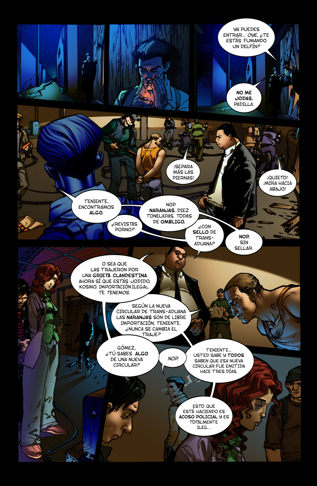 Nodo-issue-01-page-04