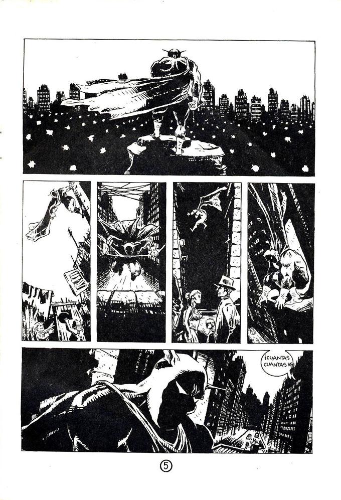 animal-urbano-issue-1-etapa-1-pagina