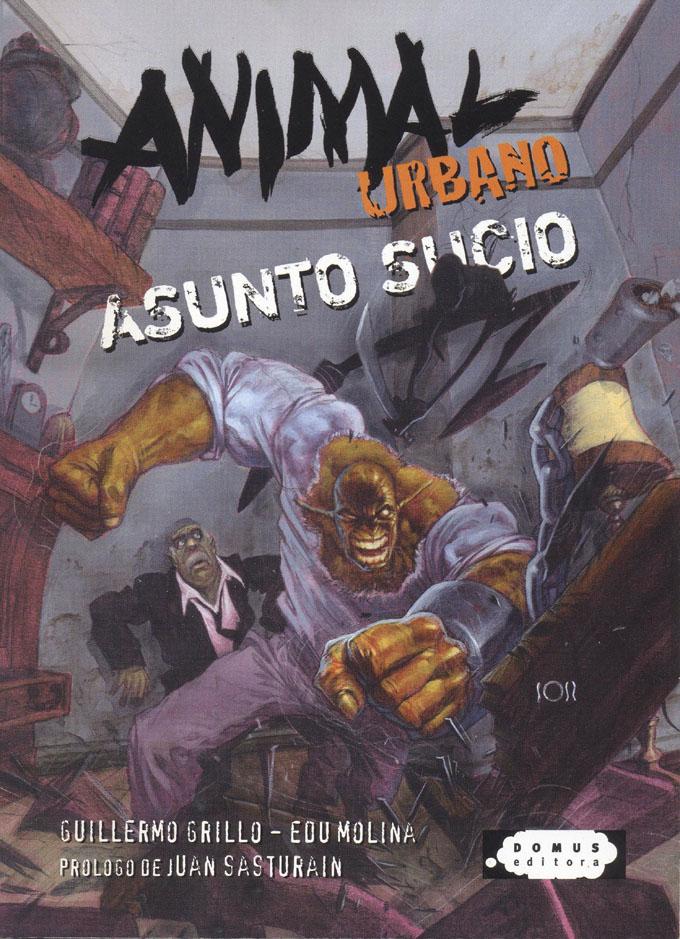 animal-urbano-novela-grafica-cover