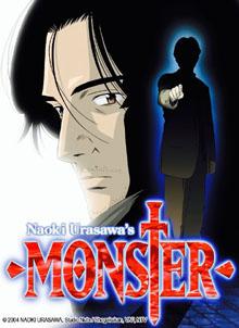 osamu-tezuka-award-1999-monster-naoki-urasawa