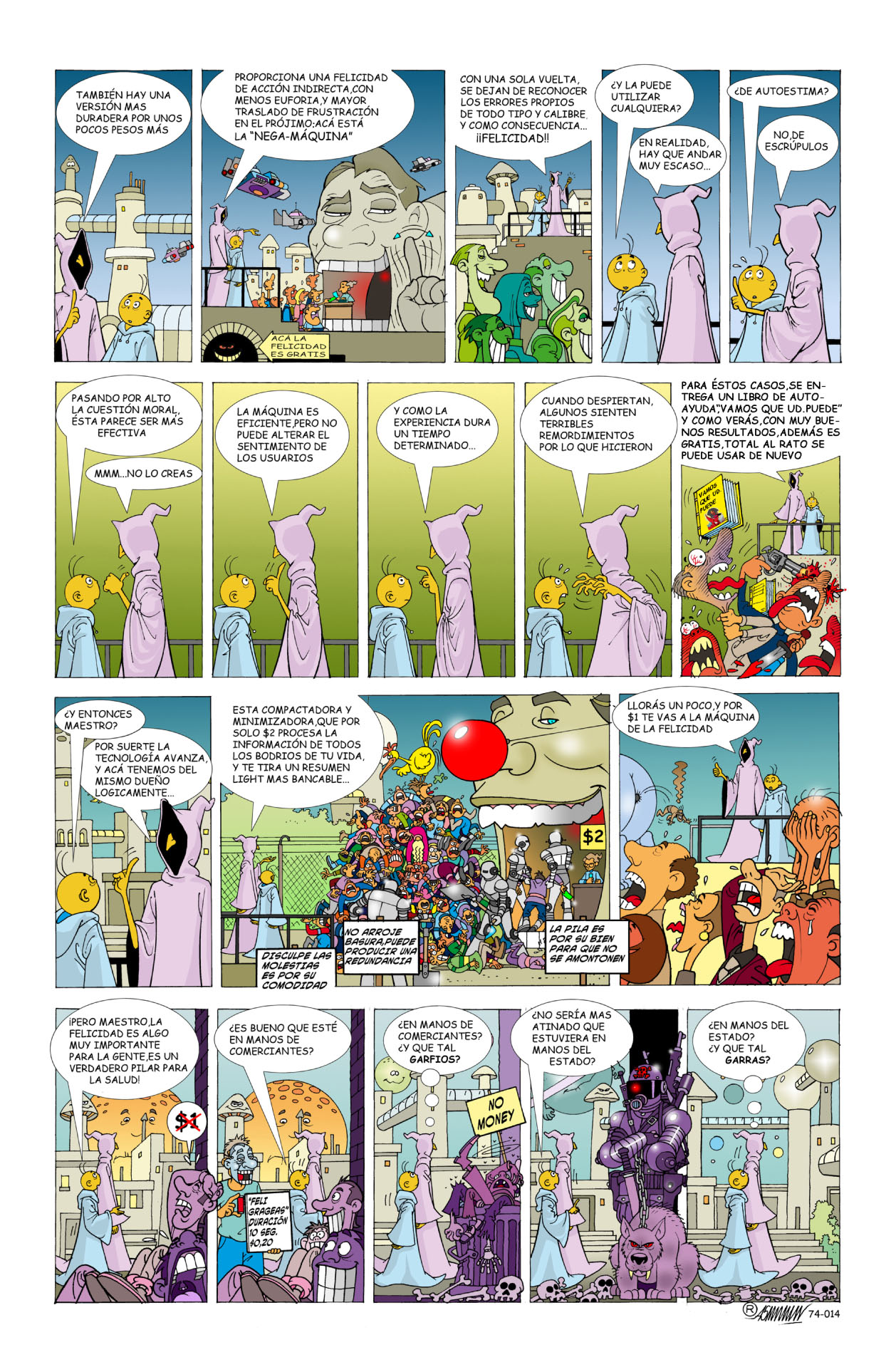 DDsa-issue-01-page-23