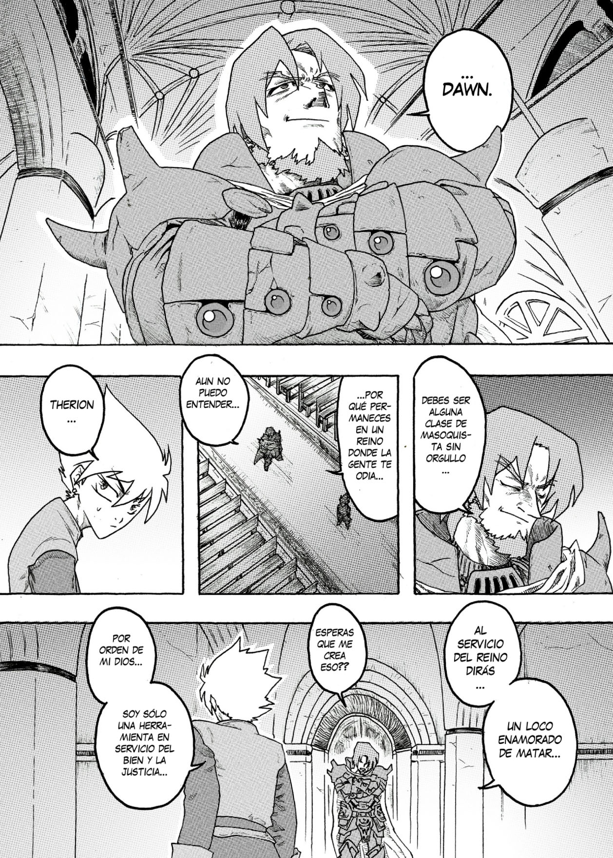Dawn-page-15