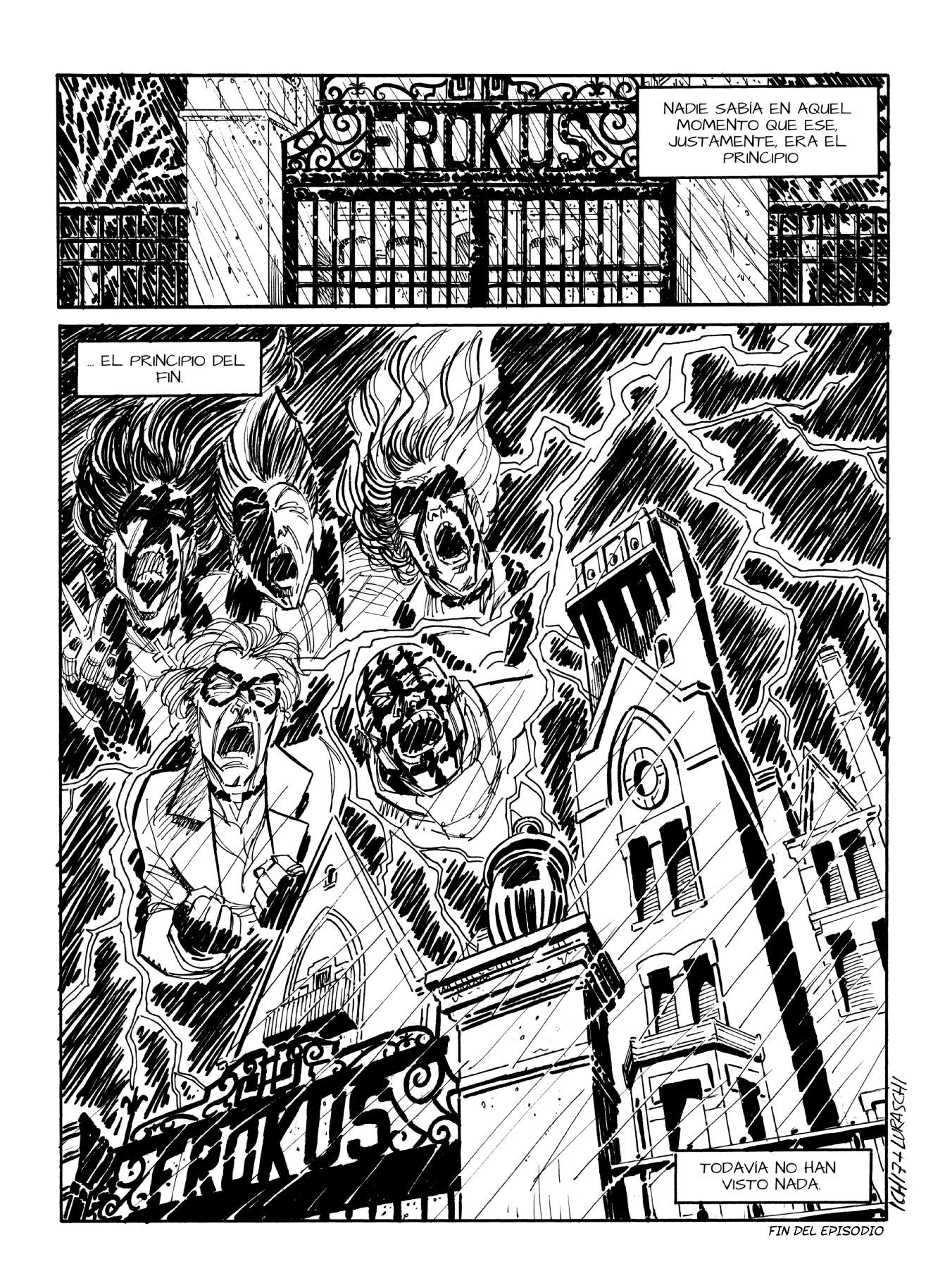 SpectrumWarriors-issue-01-page-12