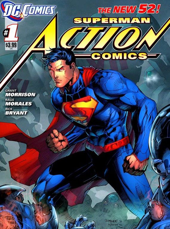 action-comics-1-new-52-superman