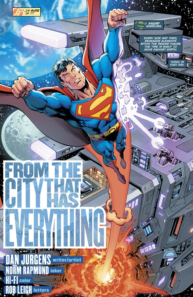 action-comics-1000-superman-From-the-City-Who-Has-Everything