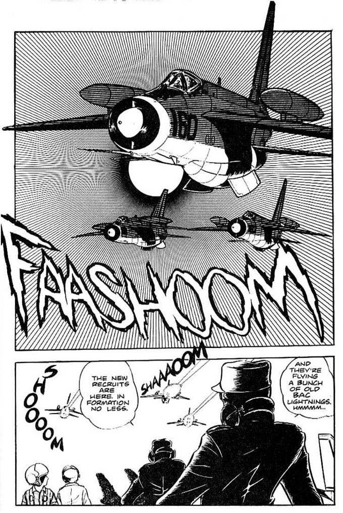 area-88-page-avion