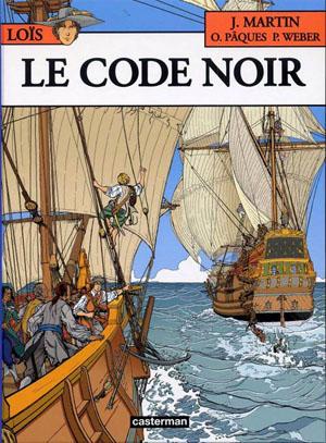 jacques-martin-lois-le-code-noir-guion
