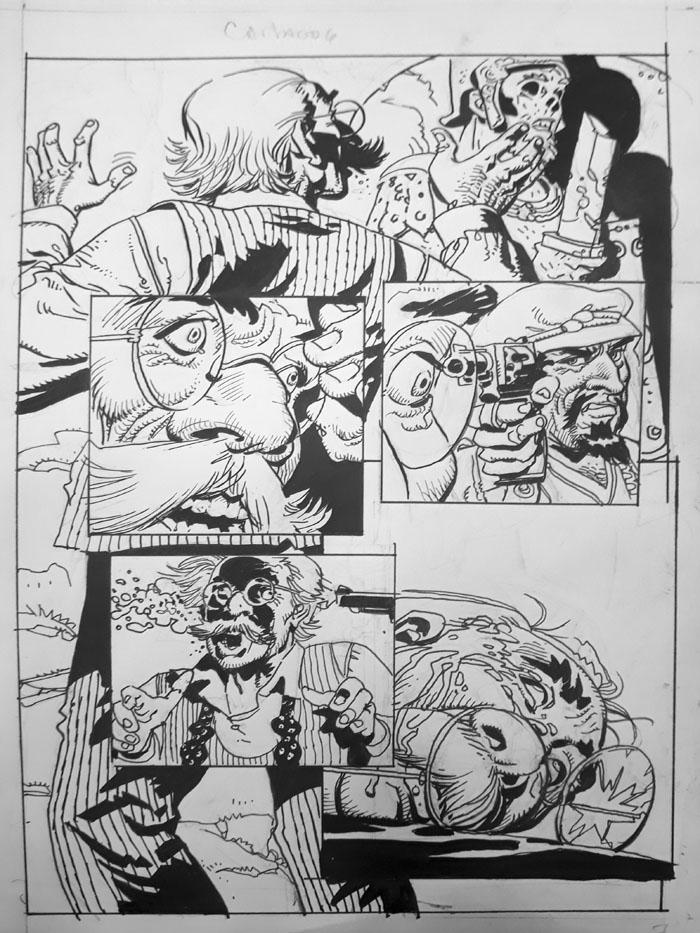 carlos-pedrazzini-original-comic-page-2
