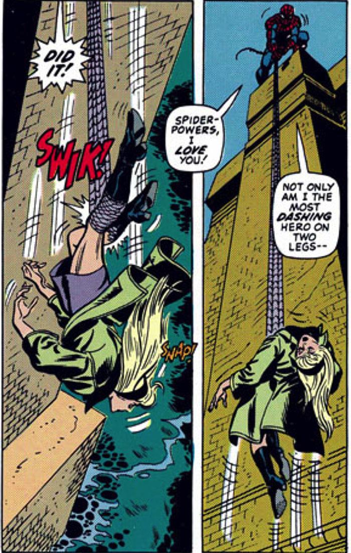gwen-stacy-spiderman-death