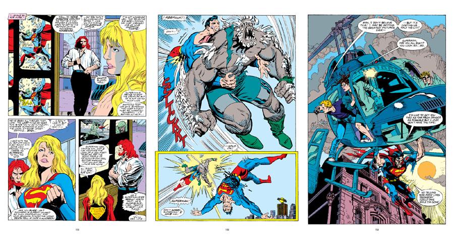 la-muerte-de-superman-cuadro-cuenta-regresiva