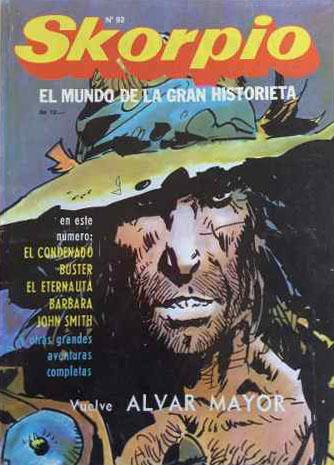 skorpio-92-argentina-alvar-mayor